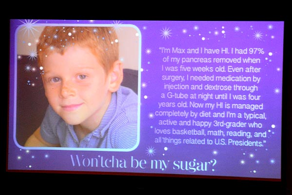 sugar-soiree-2014-10