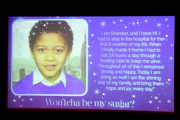 sugar-soiree-2014-12