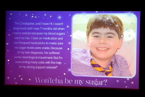 sugar-soiree-2014-8