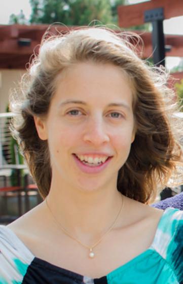 Elise Falk
