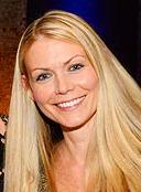 Sarah Charlotte-Brown