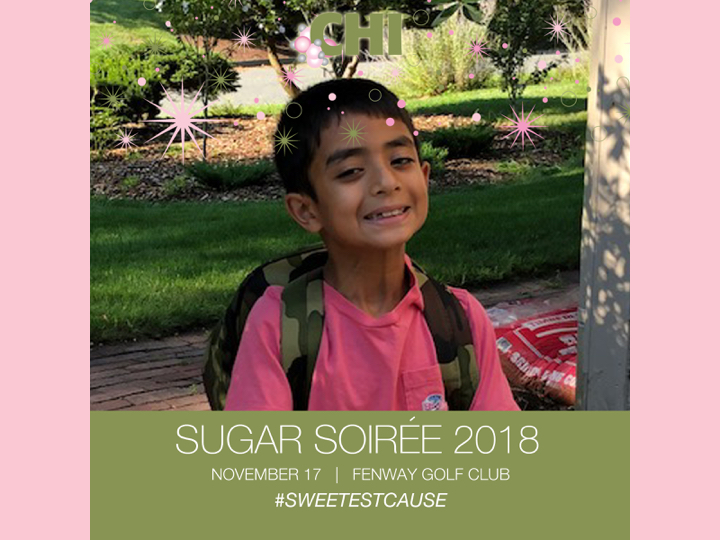 Soiree-sweetest-cause011