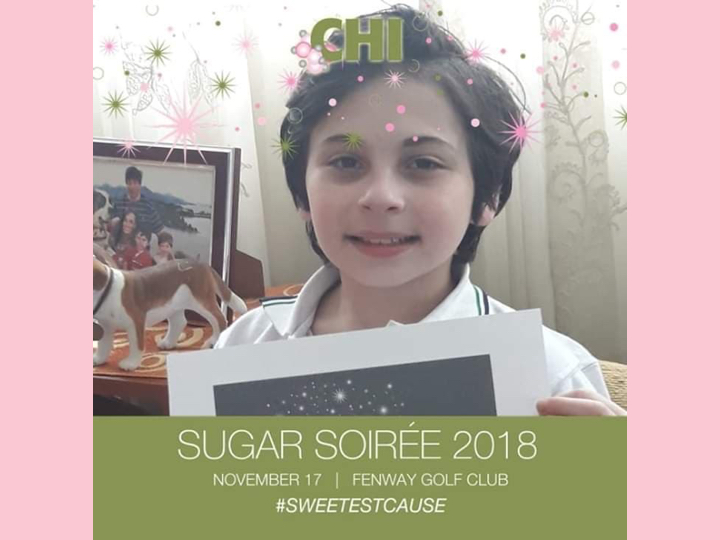 Soiree-sweetest-cause016