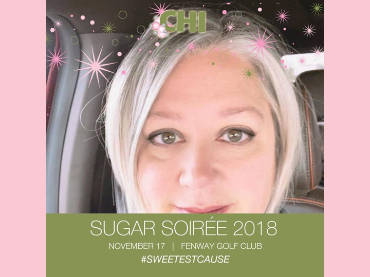 Soiree-sweetest-cause022