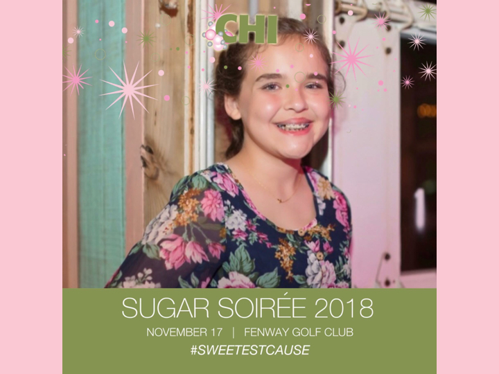 Soiree-sweetest-cause027