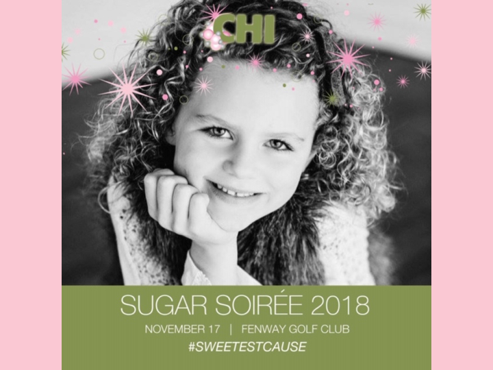Soiree-sweetest-cause048