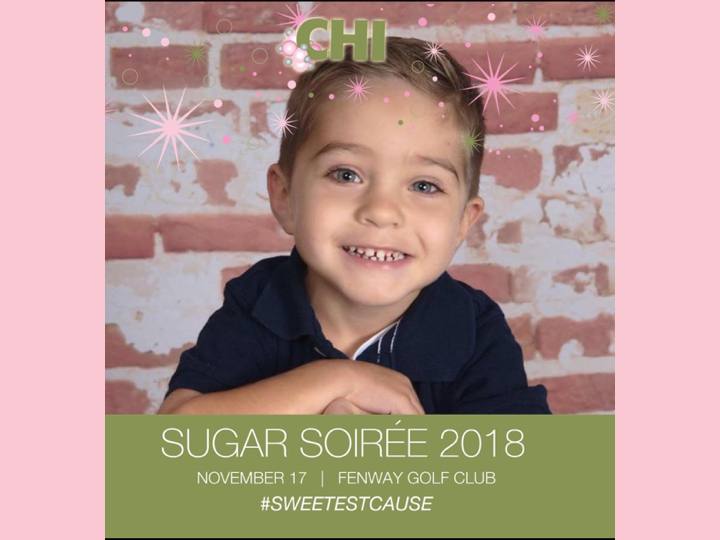Soiree-sweetest-cause051