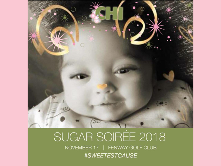 Soiree-sweetest-cause053