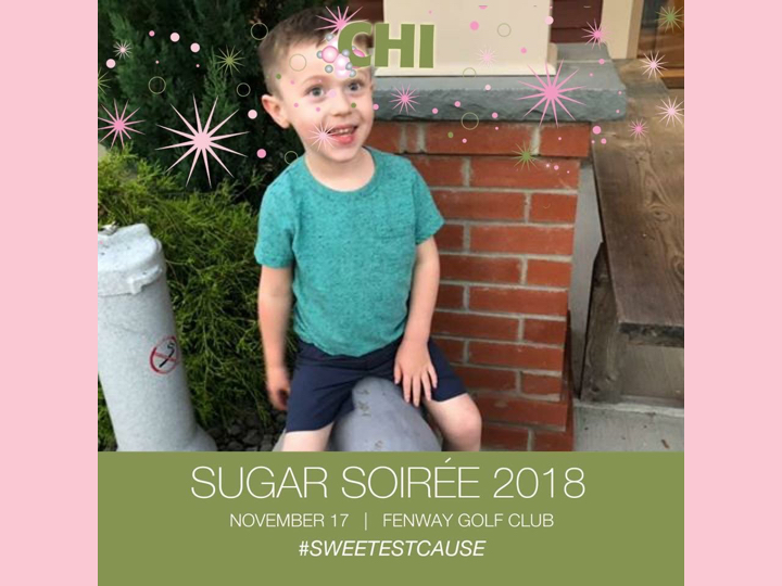 Soiree-sweetest-cause057