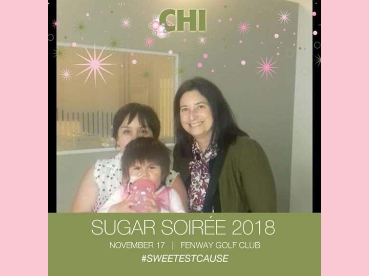 Soiree-sweetest-cause059