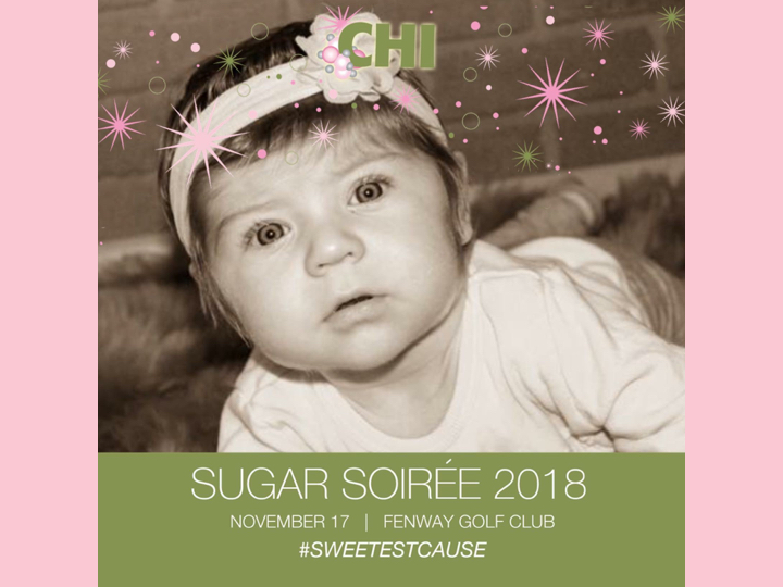 Soiree-sweetest-cause061