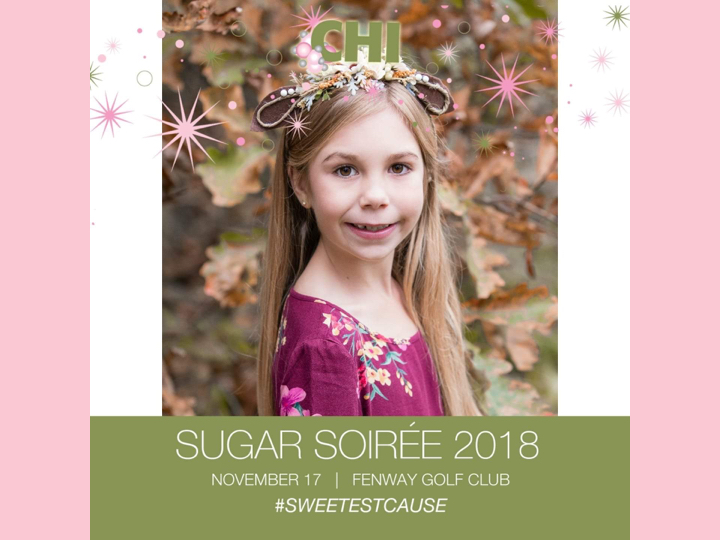 Soiree-sweetest-cause062