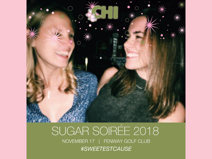 Soiree-sweetest-cause064
