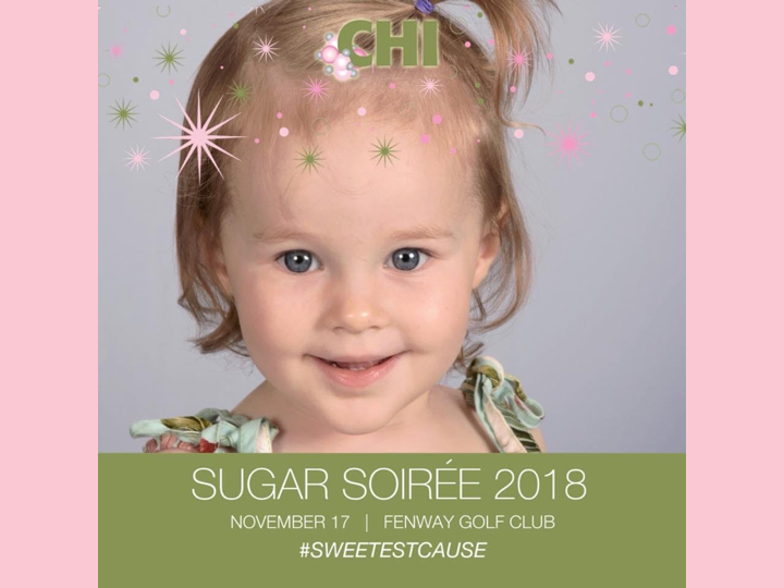 Soiree-sweetest-cause067