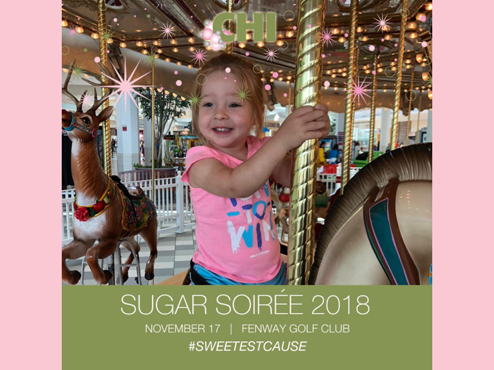 Soiree-sweetest-cause084