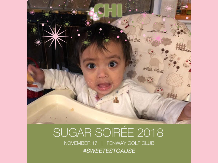 Soiree-sweetest-cause087