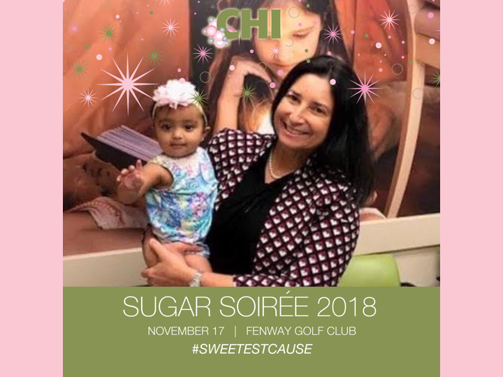 Soiree-sweetest-cause090