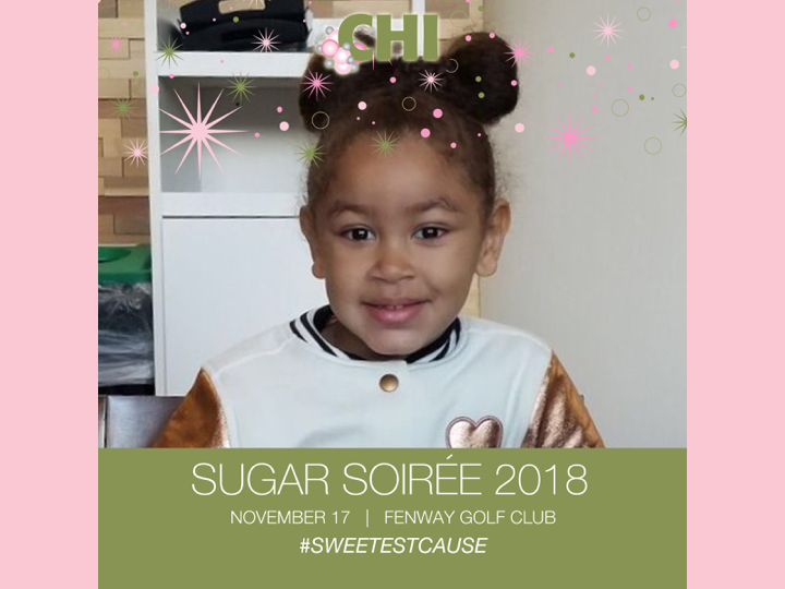 Soiree-sweetest-cause094