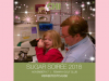 Soiree-sweetest-cause077