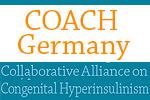 center for congenital hyperinsulinism