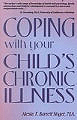 Coping with your Child's Chronic Illness
