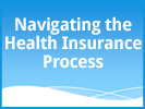 hyperinsulinism and the health insurance process