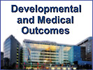 Developmental and Medical Outcomes for hyperinsulinism