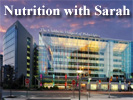 presentation on nutrition for hyperinsulinism
