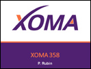 XOMA 358 for Hyperinsulinism