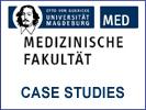Case Studies of children with CHI