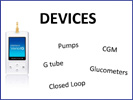 a presentation on devices