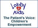 Lobby For Kids