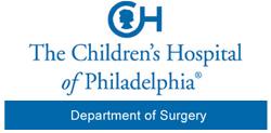 Children's Hospital of Philadelphia