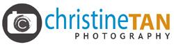Christine Tan Photography
