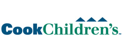 Cook Children's Hospital