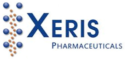 Xeris Pharmaceutical