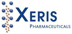 Xeris Pharmaceutical