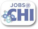 Jobs at CHI