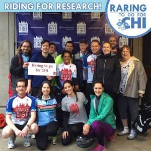 RidingforResearch2016-573111b961657