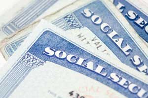 social_security_disability