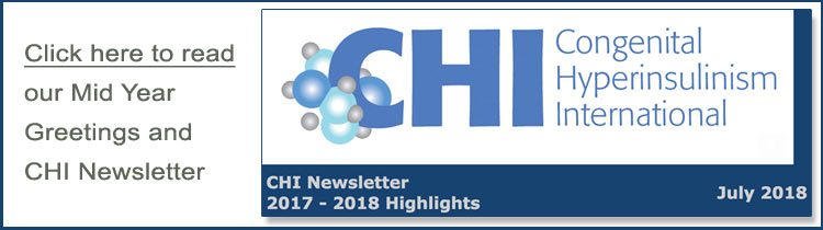 Click here to read our Mid-Year Newsletter for 2018
