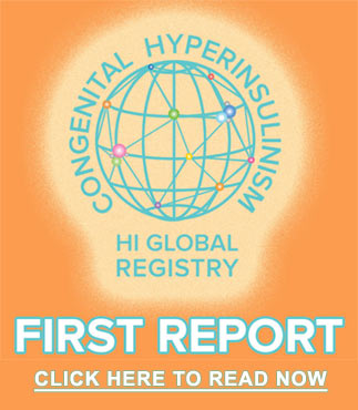 HIGR First Report May 2019