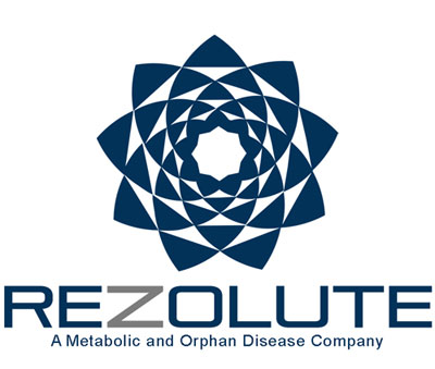 Rezolute sponsors the Virtual Family Conference