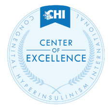 CHI Center of Excellence