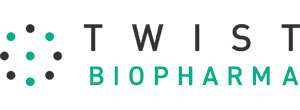 Twist BioPharma