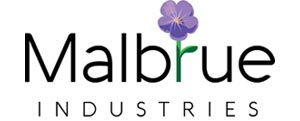 Malbrue Industries sponsor of CHI Sugar Soiree