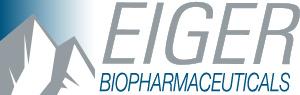 Eiger Biopharmaceuticals